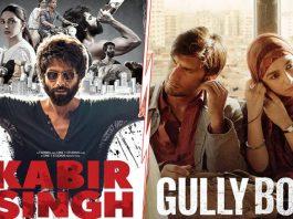 Koimoi Audience Poll 2019 VS Filmfare Awards 2020: Gully Boy VS Kabir Singh, Ranveer Singh VS Shahid Kapoor – What Audience Chose?