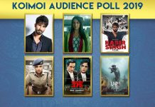 Koimoi Audience Poll 2019 WINNERS Full List: From Shahid Kapoor, Kabir Singh, Rani Mukerji To Uri – FULL List Of Winners