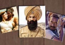 Koimoi Bollywood Music Countdown January 2020 RESULTS: Teri Mitti – 11 Months & Still The Champion, Ajay Devgn's Shankara Re Shankara Rules Too