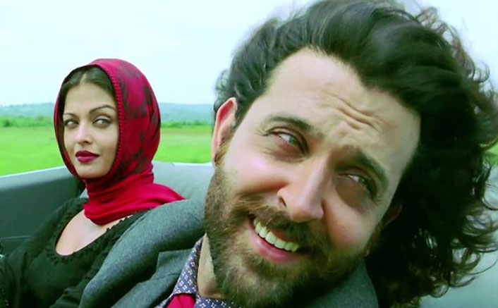 Koimoi Musically Recommends Sau Gram Zindagi From Guzaarish: A Beautiful Take On Life, A Gem Of A Melody That You Must Not Miss