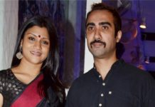 Konkona Sen Sharma & Ranvir Shorey Head For Divorce 5 Years After Announcing Their Separation