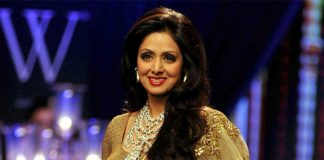 Legendary Actress Sridevi NEVER Wanted A Mr. India Remake, Old Interview Goes VIRAL!