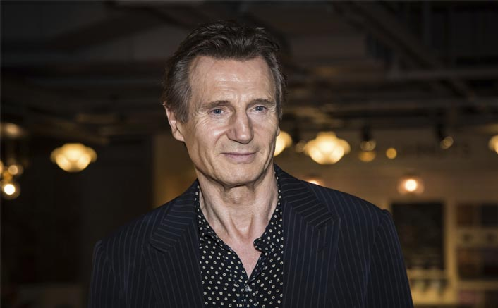 "Star Wars Fame Liam Neeson On Modern Superhero Movies: ""I'm Really Not A Huge Fan Of The Genre"""