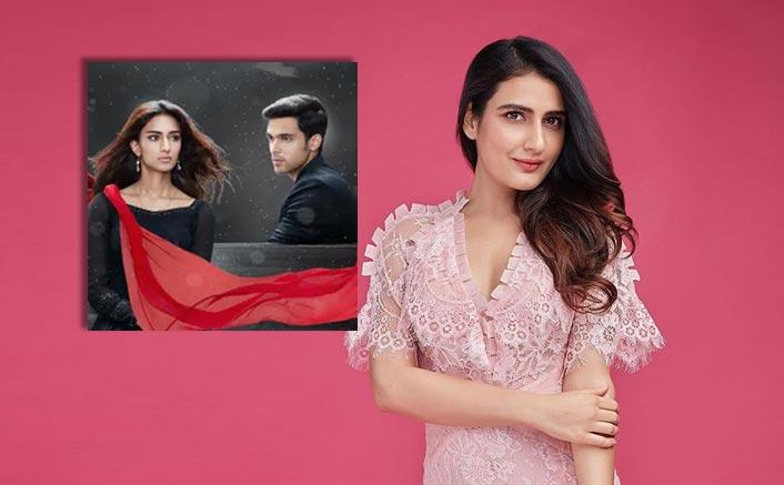 Kasautii Zindagii Kay: Fatima Sana Shaikh Had This Weird Dream About Anurag & Prerna
