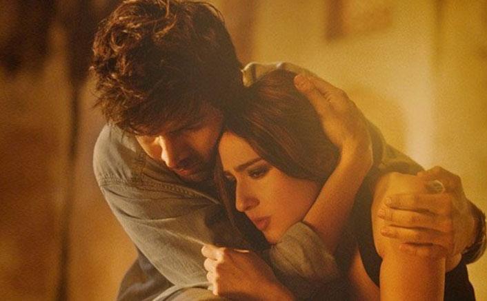 Love Aaj Kal Box Office: Here Are The Economics Of The Kartik Aaryan & Sara Ali Khan Starrer