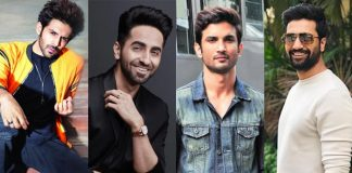 Love Aaj Kal Box Office: Kartik Aaryan's Highest Opener VS Those Of Young Stars Like Ayushmann Khurrana, Sushant Singh Rajput & Vicky Kaushal
