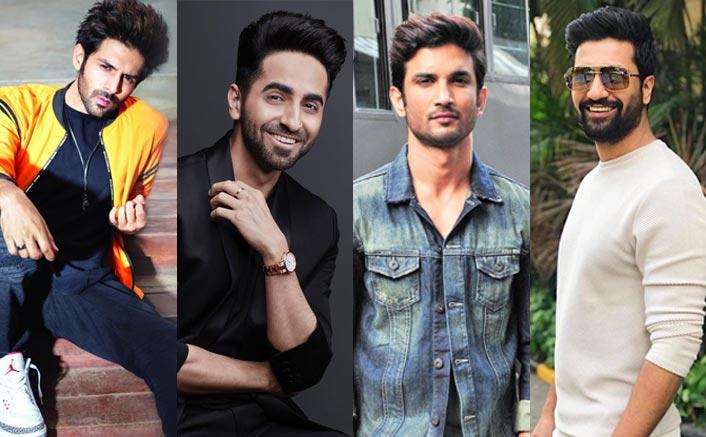 Love Aaj Kal Box Office: Kartik Aaryan's Highest Opener VS Those Of This Gen Stars Like Ayushmann Khurrana, Sushant Singh Rajput & Vicky Kaushal