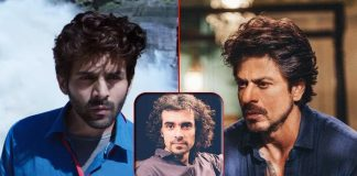 Love Aaj Kal Box Office: Will Kartik Aaryan Beat Shah Rukh Khan To Gift Imtiaz Ali A Biggest Opening?