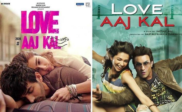 Love Aaj Kal: Imtiaz Ali REACTS To Saif Ali Khan Calling His Film's Trailer Better Than Sara Ali Khan-Kartik Aaryan Starrer