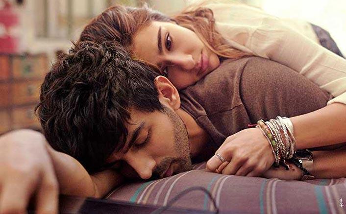 Love Aaj Kal Box Office Day 1 Morning Occupancy: A Promising Start For Kartik Aaryan & Sara Ali Khan!