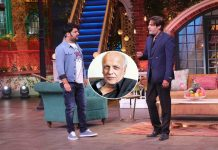 Aashiqui Fame Rahul Roy Reveals Many Bollywood Directors Warned Mahesh Bhatt To Not Take Him As The Lead