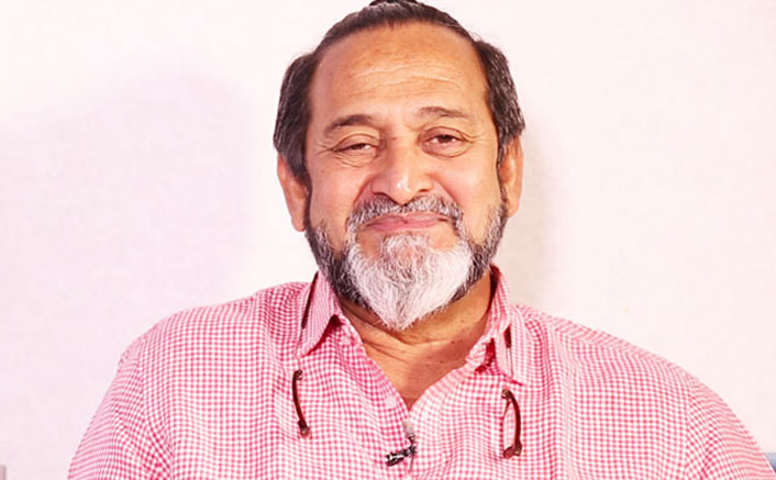 Mahesh Manjrekar: Important to live without regrets