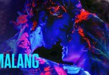 Malang Box Office Day 2 Morning Occupancy: Aditya Roy Kapur-Disha Patani Starrer Picks Up!