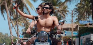 Malang Box Office Day 3 Early Trends: Aditya Roy Kapur-Disha Patani's Film Grows Further!