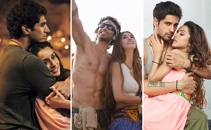 Malang Box Office: With Ek Villain & Others In A Way, Will It Become Mohit Suri's Highest Grosser Ever?