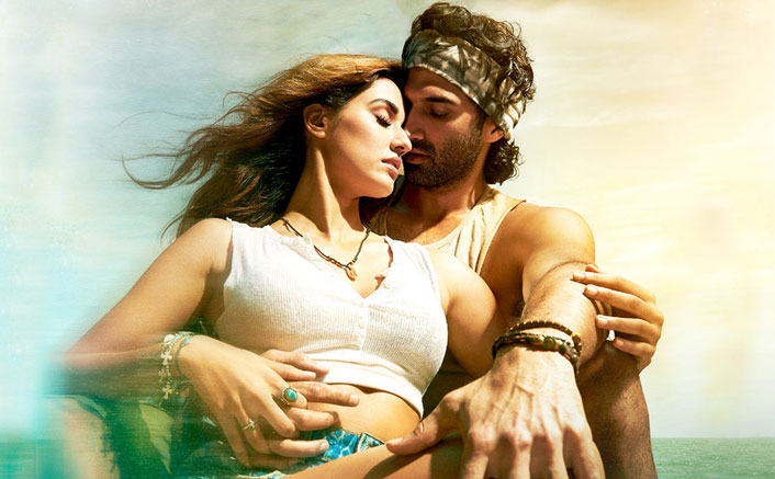 Malang Movie Review: Aditya Roy Kapur & Disha Patani Take You From One 'Thrill' To Another