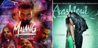 Malang VS Aashiqui 2 At The Box Office: Is Aditya Roy Kapur-Disha Patani Starrer Recreating The Magic Of Mohit Suri's 2013 Musical Drama?