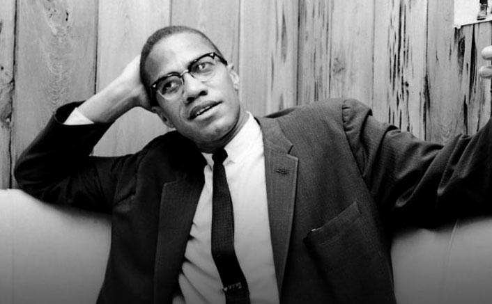 Malcolm X's Murder Case To Be Reviewed Post Netflix Documentary 'Who Killed Malcolm X?'
