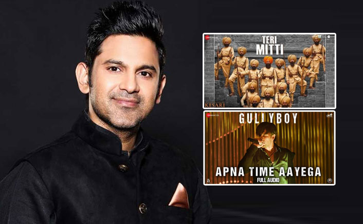 "Manoj Muntashir On Losing Teri Mitti To Divine's Apna Time Aayega: ""Lord Krishna Deserved A Better Death & I Deserved A Better Defeat"""