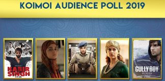 MEGA Result Of Koimoi Audience Poll 2019: Best Actor, Best Actress & Best Movie – Check Out The Winners Of THESE Categories