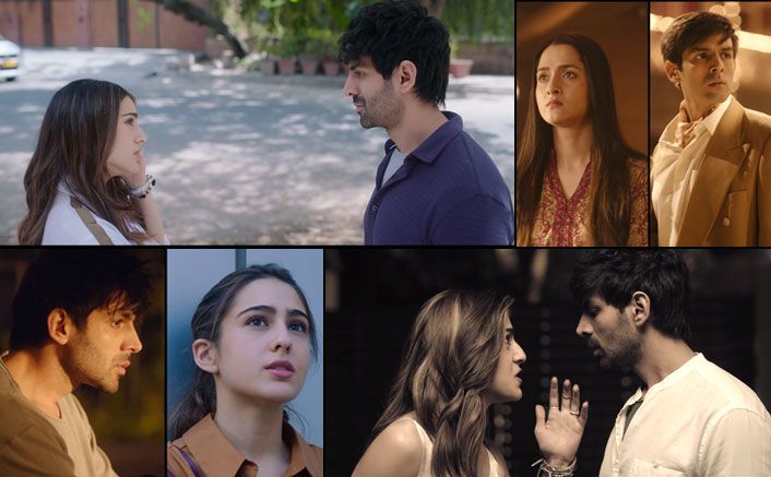 Meharma Song From Love Aaj Kal Out: Skip Everything & Dance Along With Imtiaz Ali's Film's Latest Melody