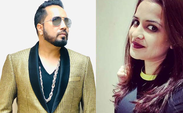 Mika Singh's Manager Was Depressed, Died Due To Drug Overdose: Police Report