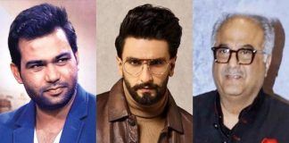 Mr India 2 Confusion: Has Boney Kapoor Already Sold Negative Rights For The film & Asking For Co-Producer's Credit?