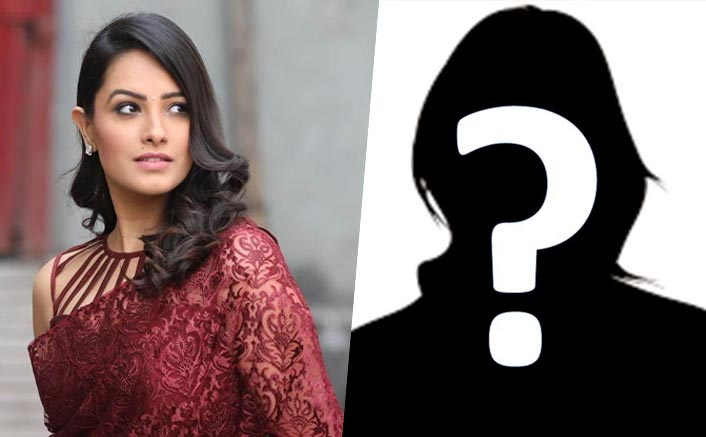 Naagin 4: After Anita Hassanandani, THIS Gorgeous Actress To Come Back On The Show?