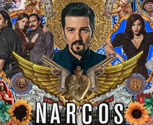 Narcos: Mexico Season 2 Review: Yes,The Madness Begun But We Did Mind The Pace!