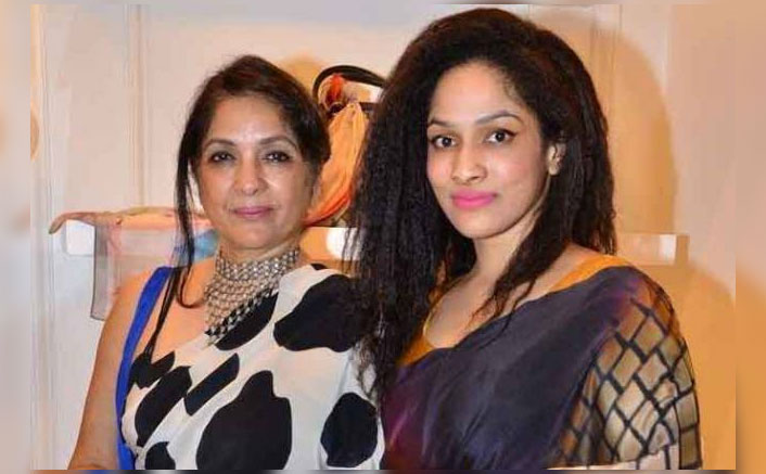 Neena Gupta Opens Up About Her Fathers Role In Her Life & Raising Masaba Out Of Wedlock