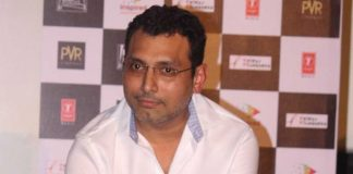Neeraj Pandey to helm spy thriller 'Special Ops'