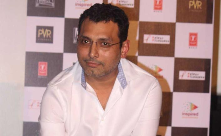 M.S. Dhoni Director Neeraj Pandey To Now Helm A Spy Thriller Series 'Special Ops'