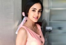 Newbie Kanikka Kapur ready for no make-up look on screen
