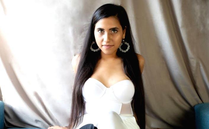 "Nikhita Gandhi On Her Latest Song 'Yellow Wali Beetle': ""It Is A Fresh Take On Heartbreak"""