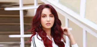 "Nora Fatehi On Performing At L'Olympia Bruno Coquatrix, Paris: ""I Pinch Myself Knowing..."""