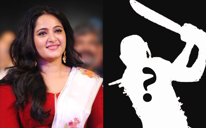 Not Prabhas, Anushka Shetty To Marry An Indian Cricketer?