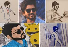 Oru Kutti Kathai OUT! 'Master' Thalapathy Vijay's Short Tale On Important Life Lessons In Animated Version Is All Set To Rule Your Playlists