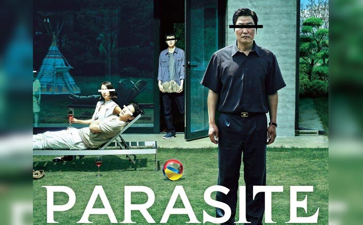 Oscar Effect! Parasite Enjoys A Huge Benefit At The Box Office Post 'Best Picture' Win