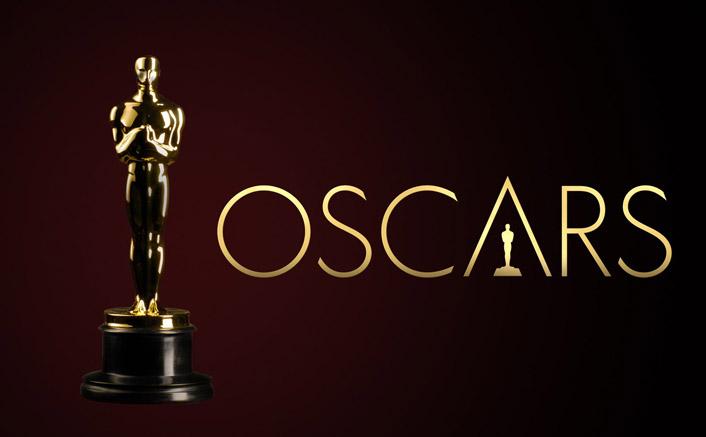 Oscars 2020: A sneak peak into winners' $100k Swag Bag