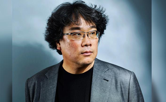 """Oscars 2020 - Bong Joon Ho On Parasite Winning Big: """"I Will Drink Until Next Morning"""""""