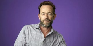 Oscars 2020: In Memoriam section forgets to mention Luke Perry
