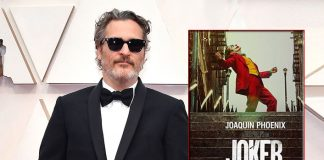 Oscars 2020: Joker Actor Joaquin Phoenix Wins The Academy Award In The Best Actor Category; Addresses Racism & Animal Rights In His Speech
