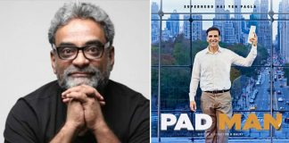 2 Years Of PadMan: Director R. Balki On How The Akshay Kumar Starrer Has Been A Major Contributor To Menstrual Hygiene In India!