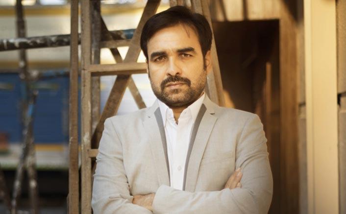 "Pankaj Tripathi Turns Writer During Quarantine, Says, ""I Am Writing To Fulfil My Own Creative Quest"""