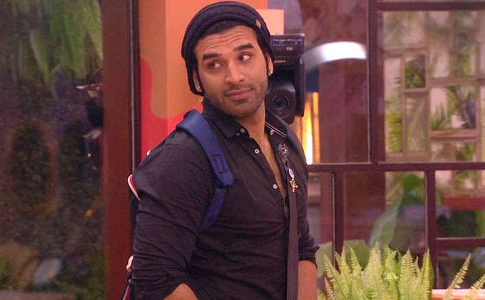 Paras Chhabra Reveals Why He Decided To Exit Bigg Boss 13 For A Price Money Worth 10 Lakhs