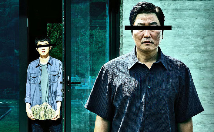 Parasite Movie Review: Bong Joon Ho's Socio-Commentary Is The Metaphorical Ode That Our Society Needs The Most & Cinephiles Deserve