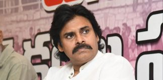 Pawan Kalyan Looks Dapper In Clean-Shaven Look For His Next