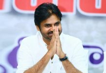 Pawan Kalyan to visit Delhi on Thursday