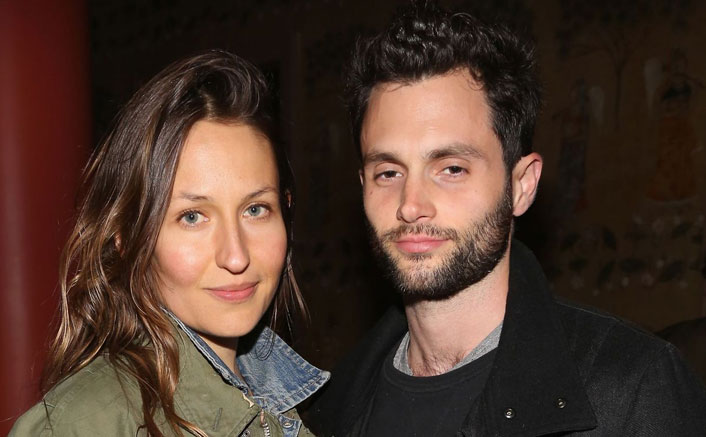 'You' Star Penn Badgley & Domino Kirke Expecting Their First Child After Two Miscarriages