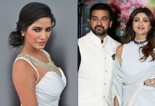 Poonam Pandey Files FIR Against Shilpa Shetty's Husband Raj Kundra, Here's What Went Wrong!